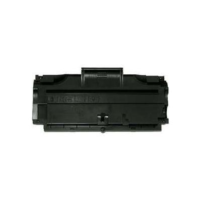 LANIER LF115M TONER CARTRIDGE